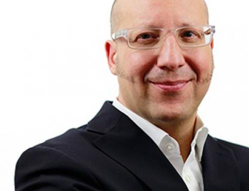 Dr. Michael Gellner