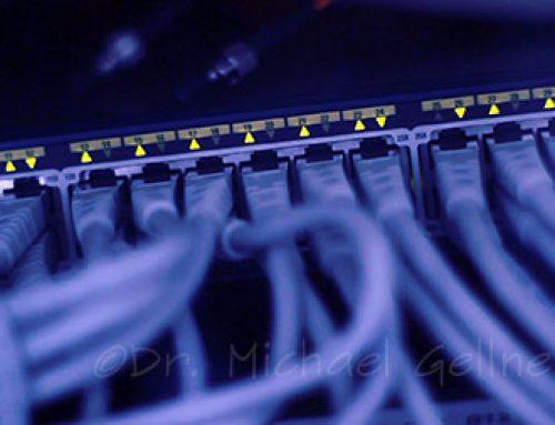 Backup-Software: Daten sichern, bevor es zu spät ist